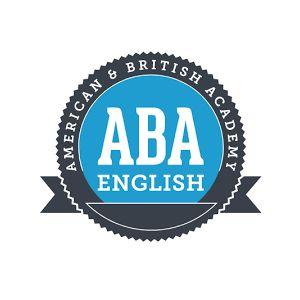 Apps para mejorar y aprender inglés 15