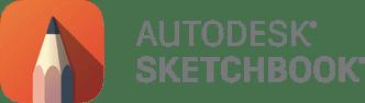 Autodesk SketchBook Express