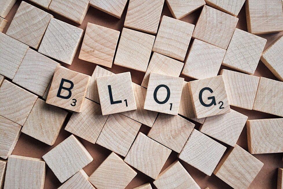 Blogs con recursos para Infantil