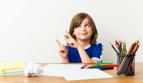 Cultura Emprendedora en la Escuela