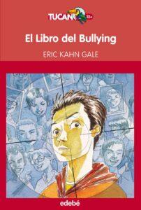 Libros para concienciar a los alumnos contra el acoso escolar 9