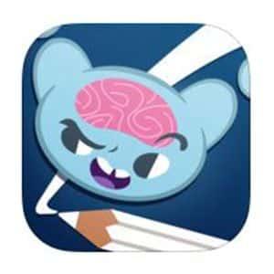 Apps para mejorar y aprender inglés 21