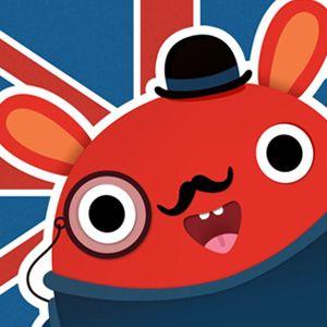Apps para mejorar y aprender inglés 24