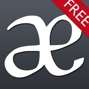 Apps para mejorar y aprender inglés 28
