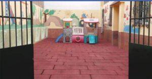 Infantil: 35 buenas prácticas educativas con TIC 26