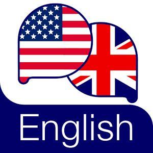 Apps para mejorar y aprender inglés 27