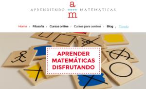 Recursos e ideas para introducir las Matemáticas en Educación Infantil 2
