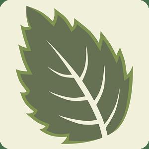 Las mejores apps de mayo (2ª parte) 2