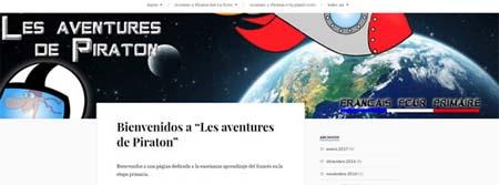 aventura grafica frances 2