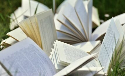 Conoce las iniciativas de las editoriales para fomentar la lectura 5
