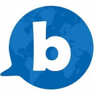 Apps para mejorar y aprender inglés 18