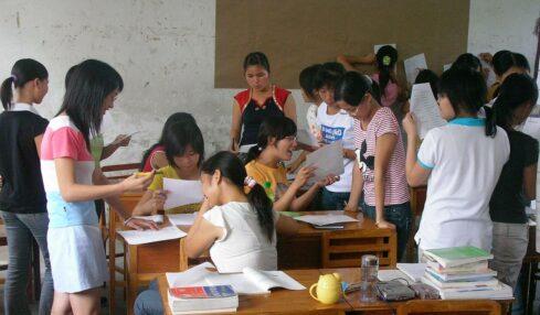 Portales educativos de las comunidades autónomas