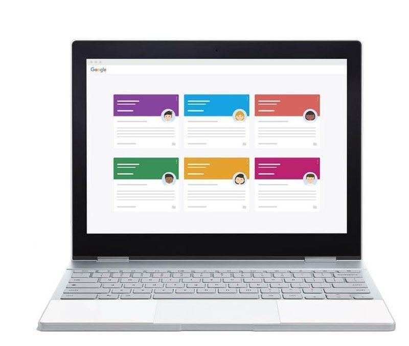 classroom google Herramientas educativas para docentes