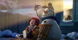 Descubre cómo fomentar la amistad en clase con estos 15 cortometrajes 5
