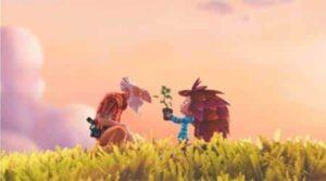 Descubre cómo fomentar la amistad en clase con estos 15 cortometrajes 1