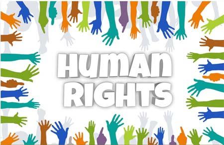 """""""Solidarizarte"""", un proyecto por los Derechos Humanos y del Niño 6"""