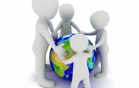 Recursos para celebrar el Día Mundial del Medio Ambiente 6