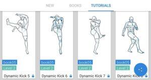Las mejores apps para dibujar en la tableta 16