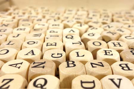 evitar faltas de ortografía
