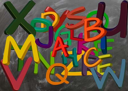 evitar las faltas de ortografía en edades tempranas con el método VOVIP 1