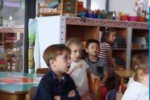 Infantil: 35 buenas prácticas educativas con TIC 29