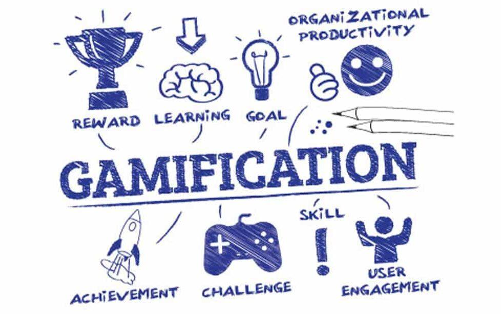 20 herramientas de gamificación para clase que engancharán a tus alumnos 15