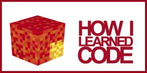 How I Learned Code