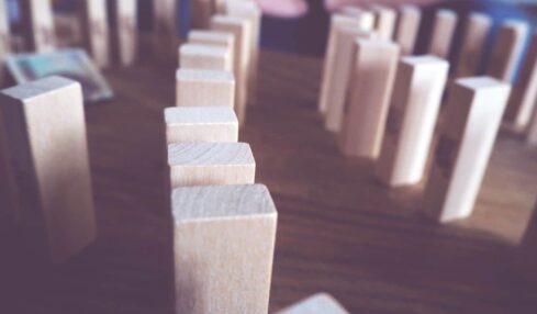 31 juegos de mesa para aprender historia en el aula 35