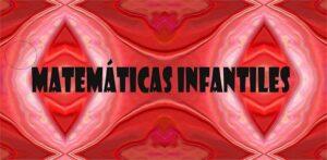 Recursos e ideas para introducir las Matemáticas en Educación Infantil 3