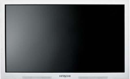 monitores interactivos hitachi 1