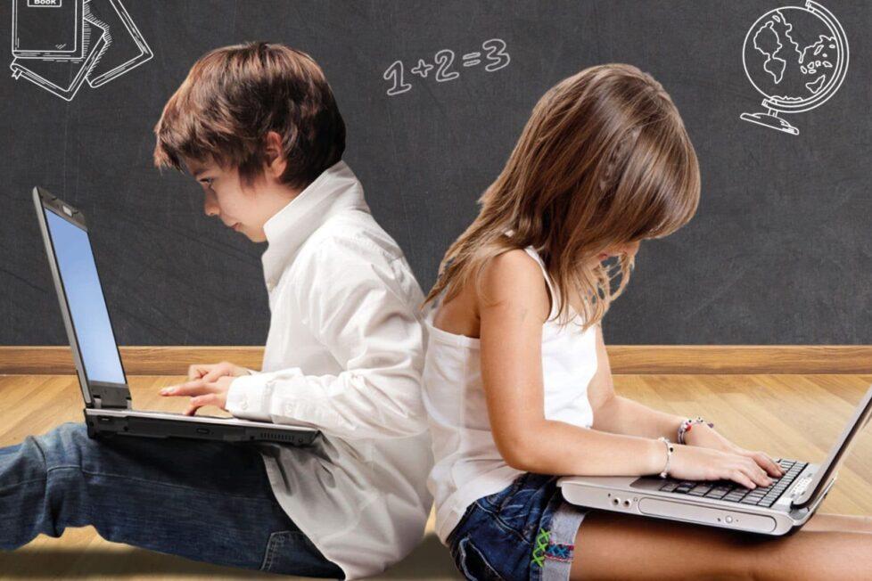Lecturas recomendadas por Educación 3.0 de mayo 2