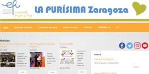 Infantil: 35 buenas prácticas educativas con TIC 39