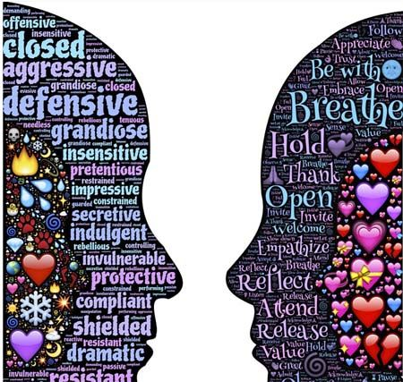 5 recursos para trabajar la empatía en clase de Infantil y de Primaria 1