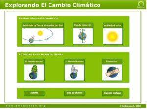 Recursos para celebrar el Día Mundial del Medio Ambiente 4