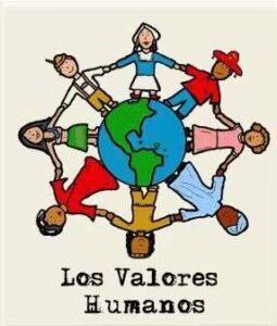 10 recursos para enseñar y educar en valores 4
