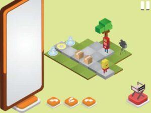 Apps para programar (y para aprender a programar) en el iPad 3