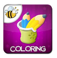7700 Coloring Book App For Surface Pro Best HD