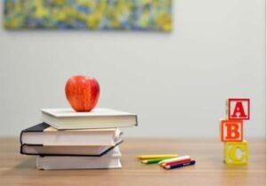 Técnicas de estudio: 10 recursos para ofrecer a tu alumnado 7