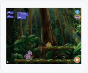 Apps para programar (y para aprender a programar) en el iPad 1