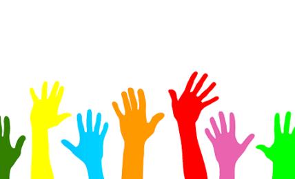 10 recursos para enseñar y educar en valores 12