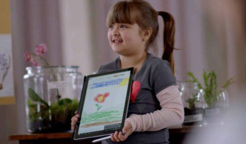 Windows 10 S: éstas son las claves del nuevo Windows para educación 3