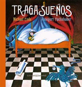 Lecturas imprescindibles para el verano dirigidas a niños entre 6 y 12 años 10
