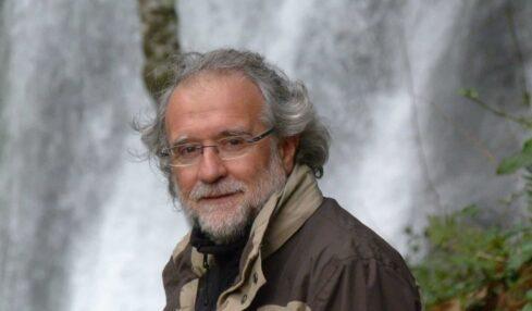"""Antonio Sánchez Román: """"Nuestro estado emocional influye en el aprendizaje y la convivencia"""" 1"""
