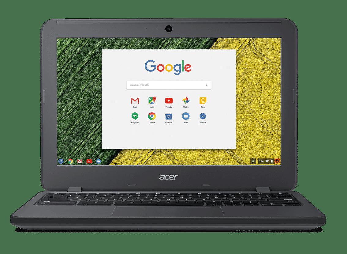 Acer C731 C731T wp Launcher 01 1