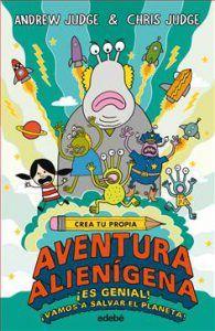 Lecturas imprescindibles para el verano dirigidas a niños entre 6 y 12 años 2