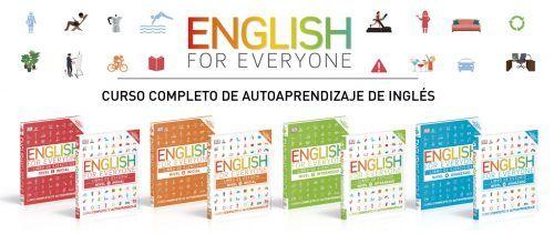 Banner EFE ES e1498548720149
