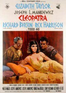 20 películas basadas en personajes históricos relevantes 13