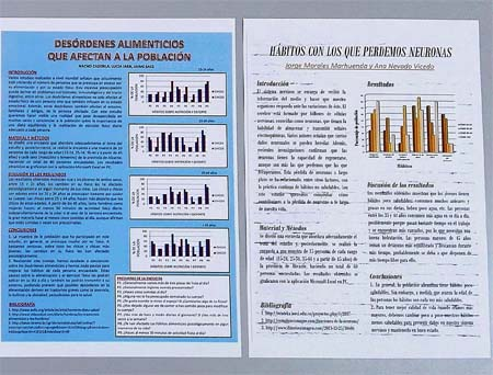 Congreso Científico FP 2jpg