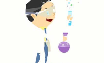 """""""Investigadores"""", un proyecto que promueve actitudes positivas hacia las ciencias 2"""
