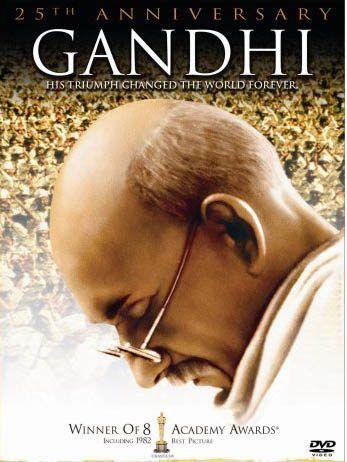 Ghandi e1506345203275